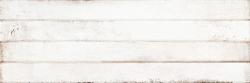 Dekor Peronda Provence bílá 25x75 cm, mat