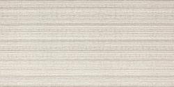Dekor Rako Textile krémová 20x40 cm, mat