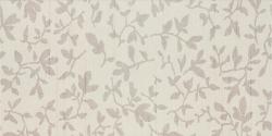 Dekor Rako Textile slonová kost 20x40 cm, mat