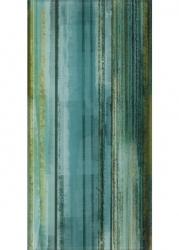 Dekorace Laterizio Dekor Sklo B 30x60