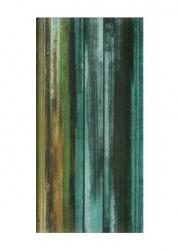 Paradyz Dekorace Laterizio Dekor Sklo C 30x60