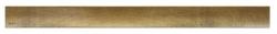 Alcaplast DESIGN-ANTIC Rošt pro liniový podlahový žlab, bronz-antic