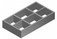 Atrea DKP 730x430 Distance pro rozdělovací komory 832x476 R132730