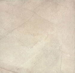 Ege Dlažba Alviano bianco 33x33 cm, mat