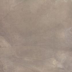 Ege Dlažba Alviano noce 33x33 cm, mat