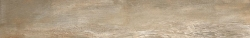 Dlažba Barn Wood beige 16,4x99,8 cm, mat, rektifikovaná