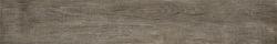 Dlažba Barn Wood grey 16,4x99,8 cm, mat, rektifikovaná