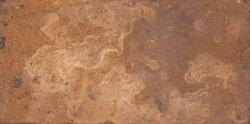 Dlažba Brick Europe sunset 30,5x60,5 cm, mat