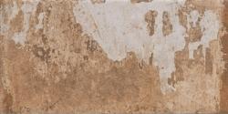 Dlažba Cir Havana cohiba 10x20 cm, mat