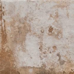 Dlažba Cir Havana cohiba 20x20 cm, mat