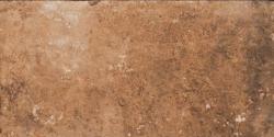 Dlažba Cir Havana cohiba 20x40 cm, mat