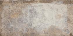 Dlažba Cir Havana malecon 10x20 cm, mat