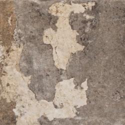 Dlažba Cir Havana malecon 20x20 cm, mat