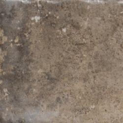 Dlažba Cir Havana malecon 40x40 cm, mat