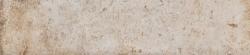 Dlažba Cir Havana malecon 6x27 cm, mat