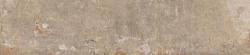 Dlažba Cir Havana mojito 6x27 cm, mat