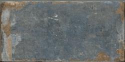 Dlažba Cir Havana old havana mix 10x20 cm, mat