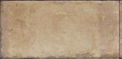 Dlažba Cir Havana old havana mix 6x27 cm, mat