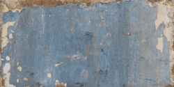 Dlažba Cir Havana sky 10x20 cm, mat