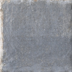 Dlažba Cir Havana sky 20x20 cm, mat
