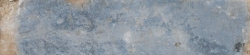 Dlažba Cir Havana sky 6x27 cm, mat