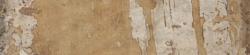 Dlažba Cir Havana tropicana 6x27 cm, mat