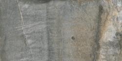Dlažba Del Conca Climb grey 30x60 cm, mat