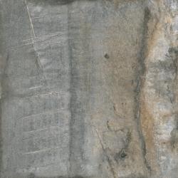 Dlažba Del Conca Climb grey 60x60 cm, mat