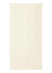 Dlažba Doblo Bianco Gres Rekt. Mat. 29,8x59,8