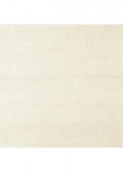 Dlažba Doblo Bianco Gres Rekt. Mat. 59,8x59,8