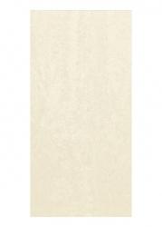 Dlažba Doblo Bianco Gres Rekt. Poler 29,8x59,8