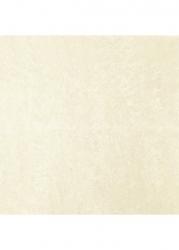 Dlažba Doblo Bianco Gres Rekt. Poler 59,8x59,8