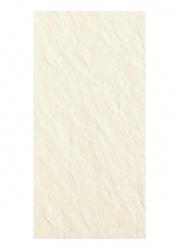 Dlažba Doblo Bianco Gres Rekt. Struktura 29,8x59,8