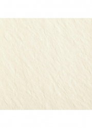 Dlažba Doblo Bianco Gres Rekt. Struktura 59,8x59,8