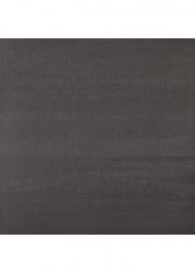 Paradyz Dlažba Doblo Nero Gres Rekt. Mat. 59,8x59,8