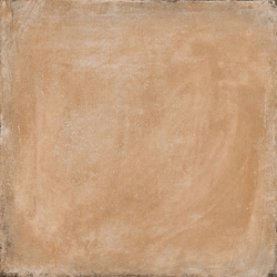 Dlažba Exagres Alhamar paja 33x33 cm, mat