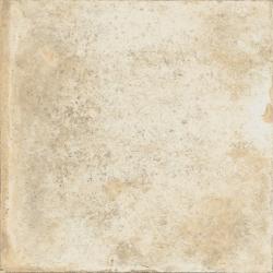 Dlažba Fineza Barro chiaro 15x15 cm, mat