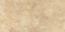 Dlažba Fineza Barro chiaro 15x30 cm, mat