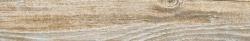 Dlažba Fineza Timber Design ambra 20x120 cm, mat, rektifikovaná