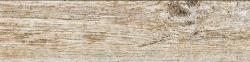 Dlažba Fineza Timber Design ambra 30x120 cm, mat, rektifikovaná
