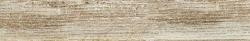 Dlažba Fineza Timber Design moonlight 20x120 cm, mat, rektifikovaná
