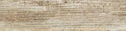 Dlažba Fineza Timber Design moonlight 30x120 cm, mat, rektifikovaná