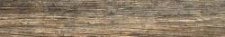 Dlažba Fineza Timber Design stonewash 20x120 cm, mat, rektifikovaná