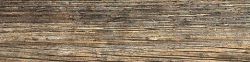 Dlažba Fineza Timber Design stonewash 30x120 cm, mat, rektifikovaná