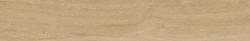 Dlažba Fineza Timber Natural beige medio 20x120 cm, mat, rektifikovaná