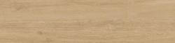 Dlažba Fineza Timber Natural beige medio 30x120 cm, mat, rektifikovaná
