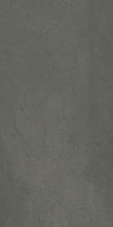Dlažba Graniti Fiandre Core Shade ashy core 60x120 cm, pololesk, rektifikovaná A177R964