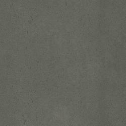 Dlažba Graniti Fiandre Core Shade ashy core 60x60 cm, pololesk, rektifikovaná