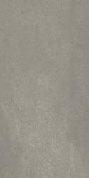 Dlažba Graniti Fiandre Core Shade cloudy core 60x120 cm, pololesk, rektifikovaná