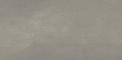Dlažba Graniti Fiandre Core Shade cloudy core 75x150 cm, pololesk, rektifikovaná
